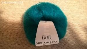 Mohair Luxe nr 74