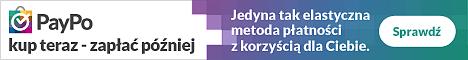 Bluzka jedwabna od BeKa e dziewiarka.pl